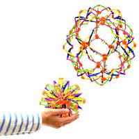 マジカルボール子ども会子供会景品玩具ボール不思議おもちゃ縁日お祭りイベント子ども会子供会景品お祭り問屋