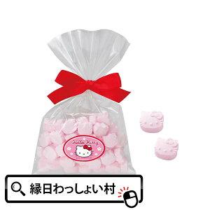 ハローキティ ラムネミニパック 24個セット かわいい キャラクター お菓子 おかし おやつ キュート HELLO KITTY イベント パーティー 女の子