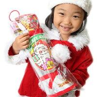クリスマスブーツ銀42cmお菓子入り送料無料クリスマスブーツ/クリスマスプレゼント/ブーツ/お菓子/サンタ/サンタクロース/子供/ポップコーン/コアラのマーチ/ベビースター/キティラスクChristmasクリスマスブーツくりすます子ども会子供会お祭り問屋