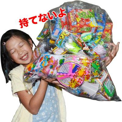 お子様ランチ景品おもちゃ玩具100個セット【Toy】★送料無料★景品玩具オモチャ縁日お祭りイベント景品子供会玩具粗品プレゼント男の子女の子