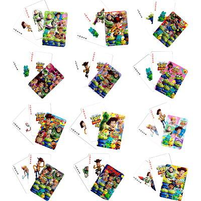 送料無料トイストーリーグッズ10点セット1111円約1000円ポッキリトイストーリーウッディバズエイリアンディズニーdisneyキャラクター男の子おとこのこかっこいいおもちゃ景品ノベルティパーティーイベントプレゼント子ども会玩具雑貨