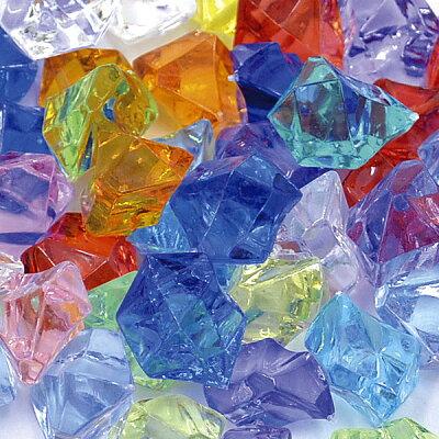 アイスキューブ1袋すくいすくい用景品玩具おもちゃ縁日お祭りイベントキラキラ子ども会子供会キレイディスプレイお祭り問屋
