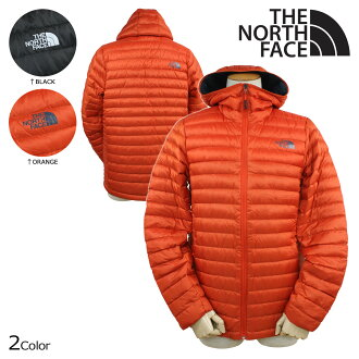 bc9d3adf13fb THE NORTH FACE north face down jacket MEN S TONNERRO HOODIE jacket