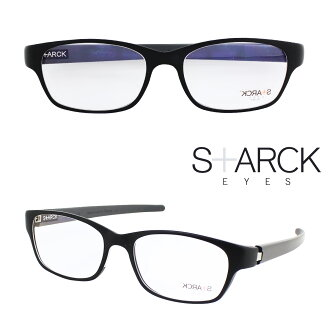 [SOLD OUT]STARCK EYES滑石眼睛alain mikli arammikurimegane眼鏡法國製造人分歧D