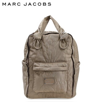 3cbcea8be78e Whats up Sports  MARC BY MARC JACOBS mark by mark Jacobs bag rucksack  backpack M0009440 PRETTY NYLON KNAPSACK men gap Dis