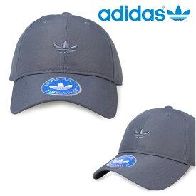 fa070fdd85c05 adidas Originals アディダス オリジナルス キャップ 帽子 メンズ レディース ストラップバック グレー BI4548  1801