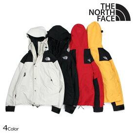 【最大600円OFFクーポン】 THE NORTH FACE MENS 1990 MOUNTAIN JACKET GTX ノースフェイス ジャケット マウンテンジャケット メンズ ゴアテックス NF0A3JPA