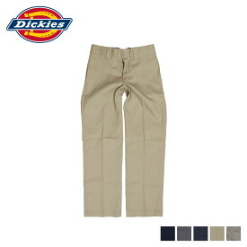 Dickies FLEX ORIGINAL FIT STRETCH TWILL WORK PANT ディッキーズ 874 パンツ チノパン ワークパンツ メンズ ストレッチ 874F