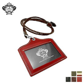 Orobianco CARD CASE オロビアンコ パスケース カードケース ID 定期入れ メンズ レディース レザー ブラック ブラウン レッド グリーン トリコロール 黒 ORID-001 [7/22 新入荷]