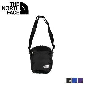 THE NORTH FACE CONVERTIBLE SHOULDER BAG ノースフェイス バッグ ショルダーバッグ コンバーチブル メンズ レディース ブラック ブルー パープル 黒 T93BXB [10/18 新入荷]