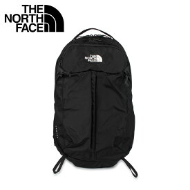 THE NORTH FACE VOSTOK ノースフェイス リュック バッグ バックパック ボストーク メンズ レディース 30L ブラック 黒 NM71959