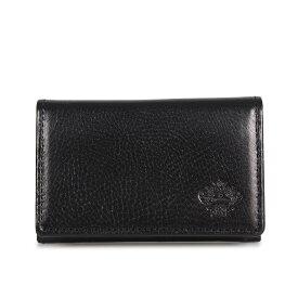 【最大1000円OFFクーポン】 Orobianco COIN CASE オロビアンコ 財布 小銭入れ コインケース メンズ 本革 ブラック 黒 ORS-030608