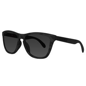 【最大600円OFFクーポン】 Oakley FROGSKINS MIX ASIA FIT オークリー サングラス フロッグスキン ミックス アジアンフィット メンズ レディース ブラック 黒 0OO9428F