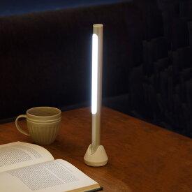 BRUNO BOL004 ブルーノ 照明 ライト ハンディライト LEDライト 充電式 軽量 持ち運び 間接照明 モバイルバッテリー 吊り下げ スタンド 置きライト キャンプ アウトドア インテリア