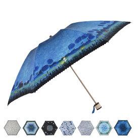 【最大1000円OFFクーポン】 SNOOPY 57172 スヌーピー 日傘 折りたたみ メンズ レディース 晴雨兼用 軽量 UVカット 遮光