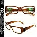 alain mikli アランミクリ メガネ 眼鏡 ブラウン A0725 20 セルフレーム サングラス メンズ レディース
