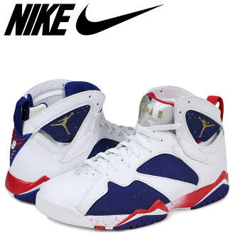 31544476fb7 Categories. « All Categories · Shoes · Men's Shoes · Sneakers · NIKE AIR  JORDAN 7 RETRO OLYMPIC ...