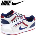 645173508129 Nike Zoom - Men s Shoes - Shoes - White - 60items