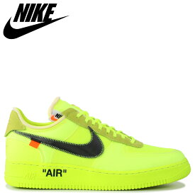 check out 83345 b8d75 NIKE ナイキ エアフォース1 スニーカー オフホワイト メンズ AIR FORCE 1 LOW OFF-WHITE