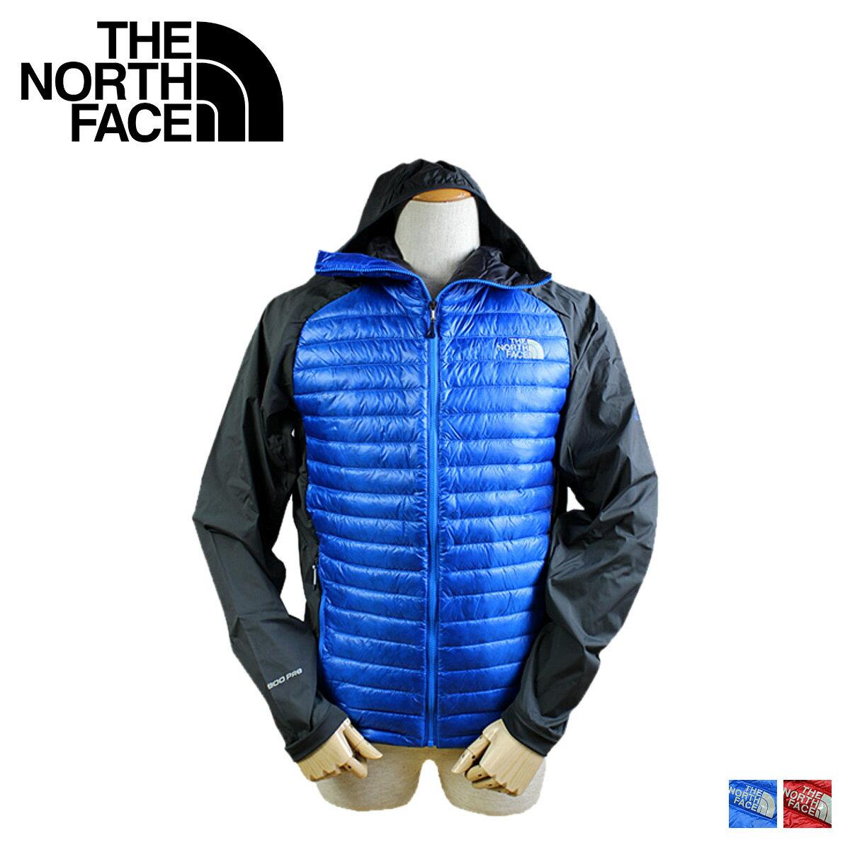 THE NORTH FACE ノースフェイス ダウンジャケット MEN'S VERTO MICRO HOODIE メンズ 【決算セール】