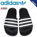 competitive price a7f40 8ac89 アディダスオリジナルスアディレッタ adidas Originals shower sandals ADILETTE men gap Dis  288193 280647 288022