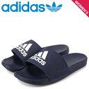 save off 2be72 9299a Adj aq3116 a. Sold Out · アディダスアディレッタサンダル adidas originals men gap Dis shower  ADILETTE AQ3116 shoes originals