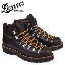 Danr-30866-a