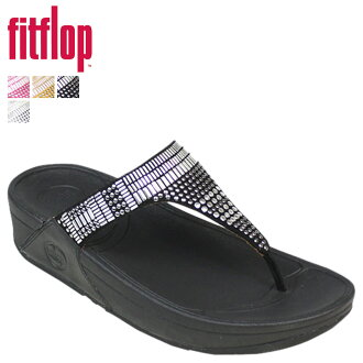 e45905b9f47 Whats up Sports  FitFlop fit flop Aztec chada Sandals AZTEK CHADA studded  leather thong Sandals 562 4 colors women s
