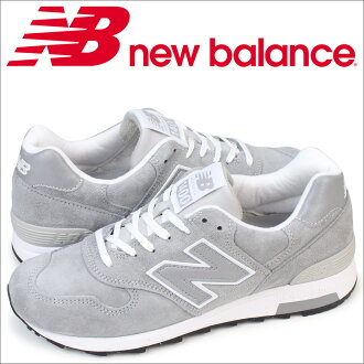 Sold Out New Balance M1400 Jgy Made In Usa Sneaker M1400jgy D Wise Men S Shoes Grey