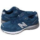 Nb m990ns4 ws a