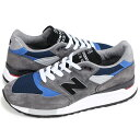 Nb m998nf ws a