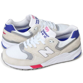 low priced 89c9d 845eb new balance M999WEA New Balance 999 men's sneakers D Wise MADE IN USA white