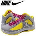 Nike 524959 086 a