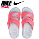 Nike-819717-604-a