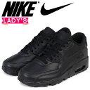 Nike 833412 001 a