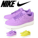 Nike 905618 500 a
