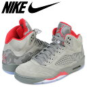 Nike-136027-051-a
