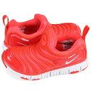 Nike 343738 624 a