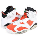 Nike 384664 145 a