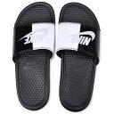 Nike 343880 015 ws a