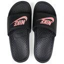 Nike 343881 007 ws a