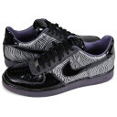 Nike 573979 003 ws a