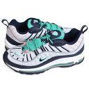 Nike 640744 005 ws a