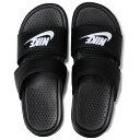 Nike 819717 010 ws a
