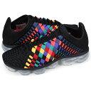 Nike ao2447 001 ws a
