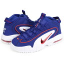 Nike 315519 400 ws a
