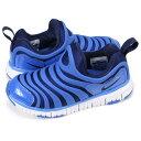 Nike 343738 426 ws a