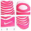 NIKE DYNAMO FREE PS Nike dynamo-free kids sneakers 343,738-626 pink [load planned Shinnyu load in reservation product 7/20 containing]