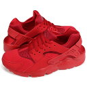 Nike 654275 600 ws a