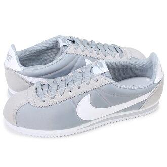 2f0d88afb5e18 Categories. « All Categories · Shoes · Men's Shoes · Sneakers · NIKE Nike  classic Cortez sneaker CLASSIC CORTEZ NYLON 807472-010 ...